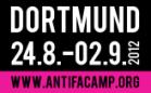 antifacamp