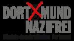 Dortmund nazifrei!