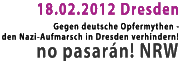 No-pasaran-NRW